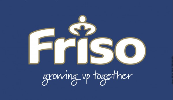 Sữa Friso của hãng nào sản xuất? Cách chọn loại phù hợp với độ tuổi