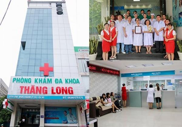 [SỨC KHỎE 24H] Địa chỉ bệnh viện phá thai ở Tây Ninh an toàn uy tín không đau