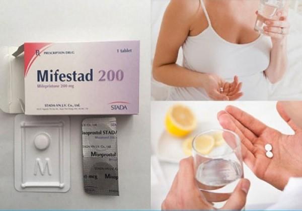 [Sức Khỏe 24H] Phá thai bằng thuốc tẩy giun nguy hiểm như thế nào