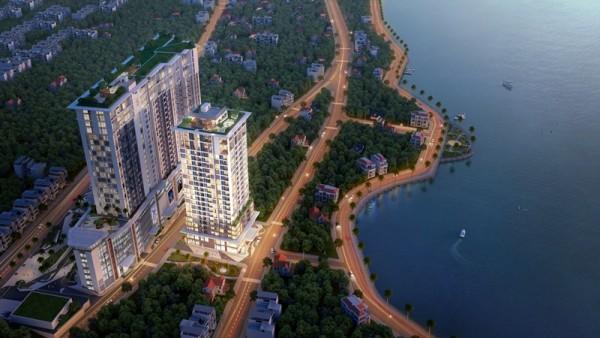 Sun Premier Village Phu Quoc Resort