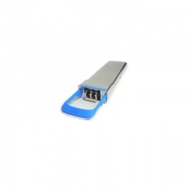 Switch C9300-24T-E Series là nền tảng chuyển đổi doanh nghiệp