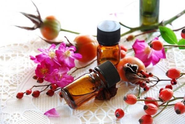 Tác dụng của tinh dầu đối với bệnh nhân tiểu đường