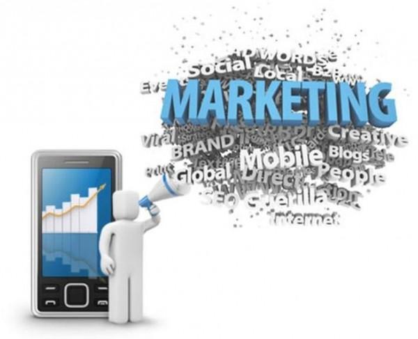 Tài liệu sales phone đỉnh cao từ chuyên gia