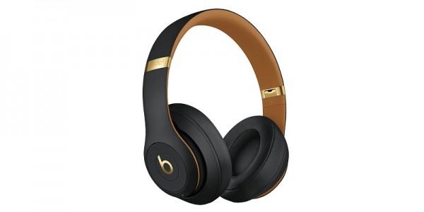 Tai nghe Beats Studio3 Wireless có gì vượt trội?