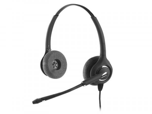 Tai nghe FreeMate DH-035TB bền, đẹp, giá rẻ