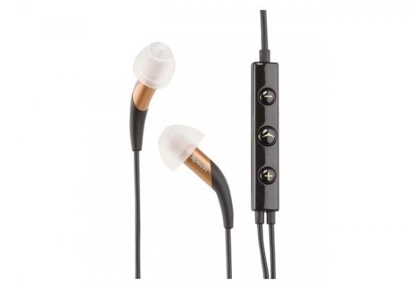 Tai nghe Klipsch Image X10-I Headset cao cấp vạn người mê