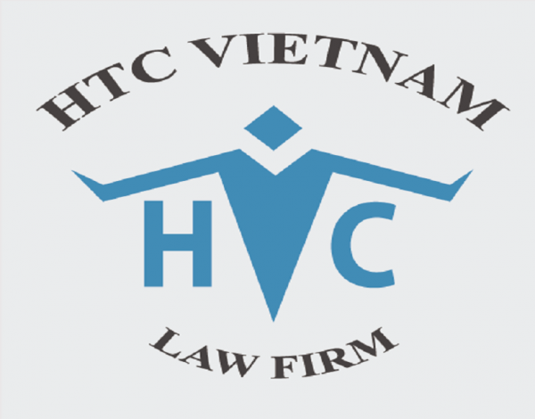 Tại sao cần phải tìm luật sư tư vấn giúp về việc tranh chấp đất đai, nhà ở