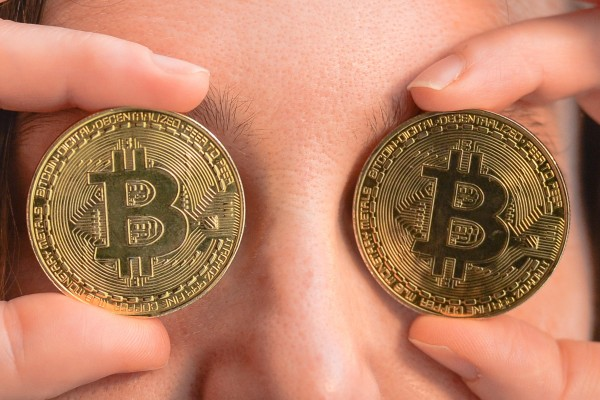 Tại sao HOLD coin lại khó giàu?