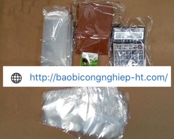 Tại sao không được dùng màng co PVC để bọc thực phẩm | Màng co túi POF | Cty Hưng Thịnh – 0972 998 132