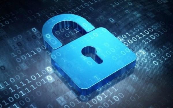Tại sao mã hóa dữ liệu là cần thiết?