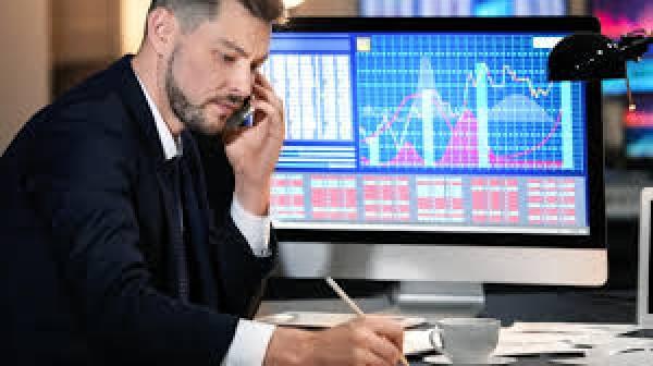 Tại sao trader mới nên mở một tài khoản forex demo để giao dịch trên đó