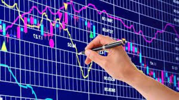 Take profit là gì? Cách đặt lệnh take profit và lệnh stop loss hiệu quả