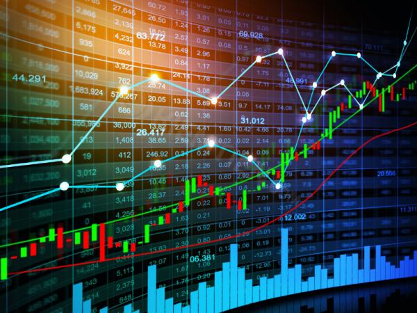 Take Profit là gì? Cách đặt lệnh và tối đa hoá lợi nhuận