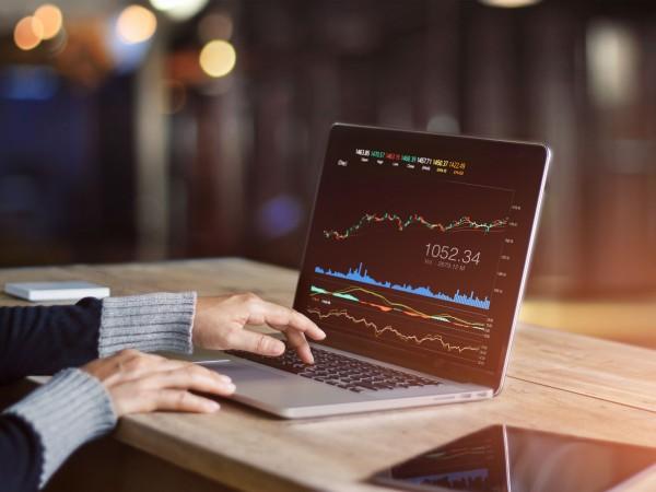 Tầm quan trọng của quản lý tài sản trong giao dịch forex