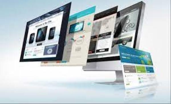 Tầm quan trọng của thiết kế web chuẩn SEO