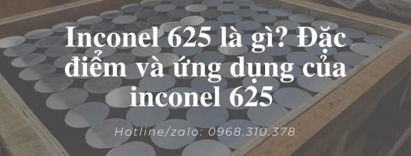 Tấm thép hợp kim niken inconel 600, 601, 625, 718, 800 giá rẻ