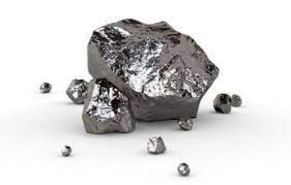 Tấm titan gr1, gr2, gr3, gr4, gr5, gr7, gr9, gr12 giá tốt, giao hàng toàn quốc