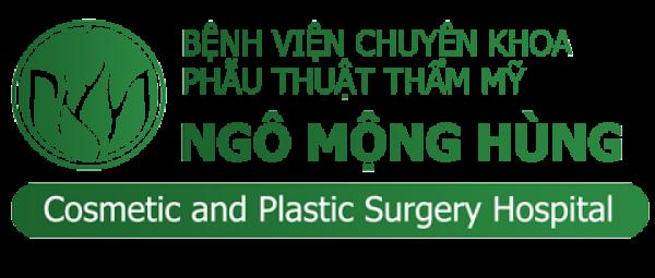 Tamsudaokeo - Chuẩn bị gì trước khi phẫu thuật nâng ngực nội soi