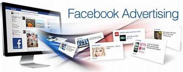 Tần suất - CTR - CPM - Bộ 3 chỉ số cần phải biết khi chạy quảng cáo Facebook