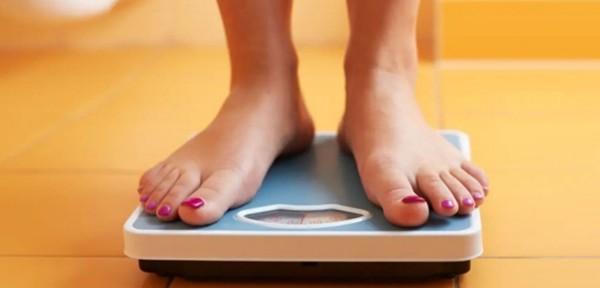Tăng cân do Hormone trước đây bạn chưa hề quan tâm đến