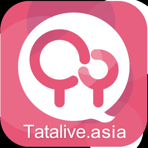 Tata live là gì ? trả lời cụ thể những thắc mắc thường gặp có nguồn gốc từ khách hàng