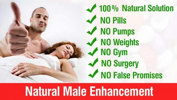 Testo Ultra Testosterone Booster
