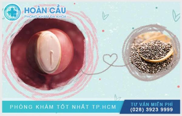 Thai 4 tháng – đặc điểm và sự phát triển của thai nhi
