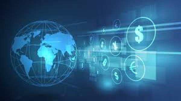 tham gia sàn phân phối forex. Phân tích các Ưu điểm và rủi ro khi tham gia Forex