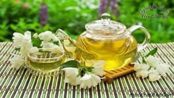 Tham khảo cách pha trà có lợi cho sức khỏe