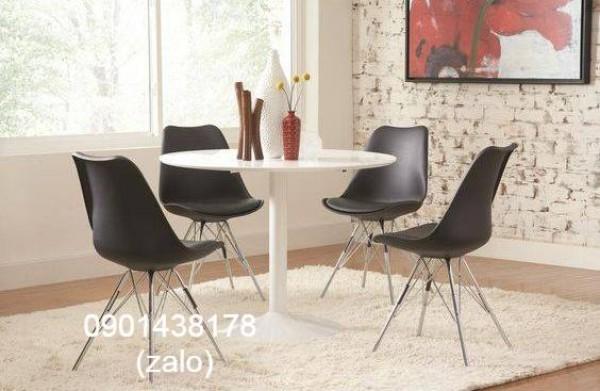 Thanh Lý Xả Kho - Sale Off toàn bộ sản phẩm bàn ghế bar, Bàn ghế cafe, Bàn ghế văn phòng