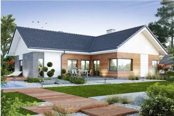 Thay mới ngôi nhà bạn với chi phí thấp nhất
