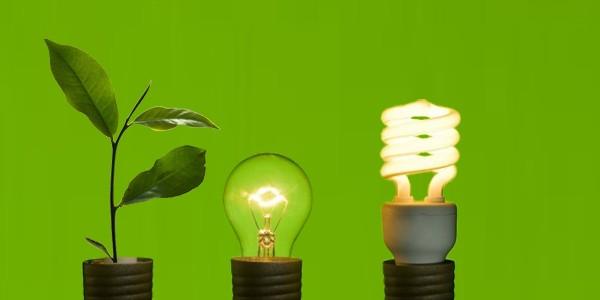 Thế giới sẽ dần được chuyển đổi bằng sử dụng đèn LED