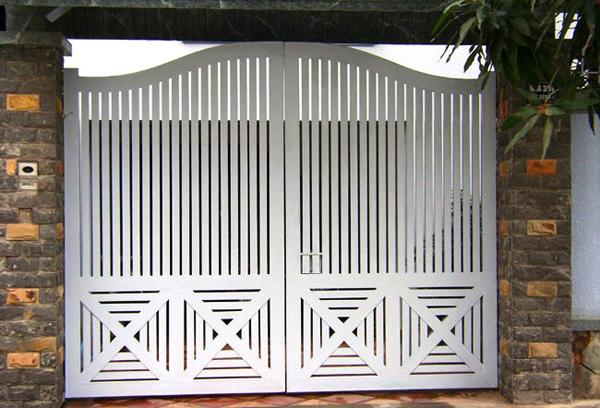 Thi công cửa sắt tại Đồng Nai - 0979.257.266