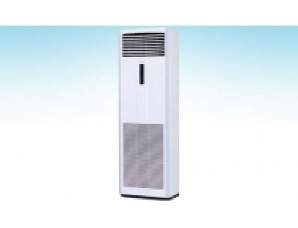 Thi công máy lạnh tủ đứng daikin sao cho đúng kỹ thuật