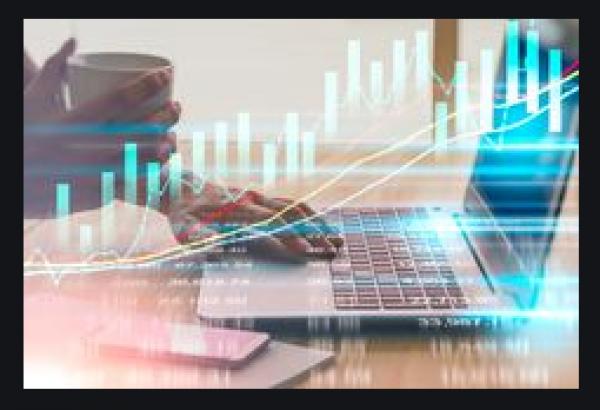 Thị phần introducing broker (IB) trong Forex cho nhà đầu tư thông minh .