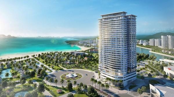 Thị trường bất động sản Quảng Ninh và tiêu chí khi lựa chọn