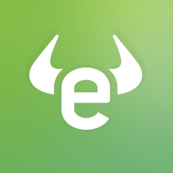 Thị trường thương lượng trên eToro