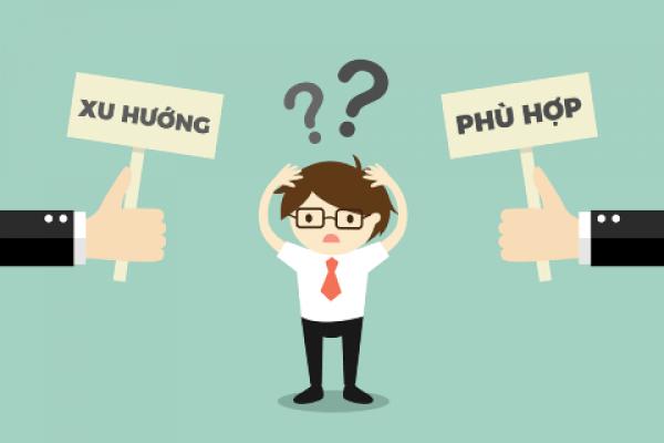 Thi tuyển vào trường Huấn luyện Doanh nhân CEO Việt Nam