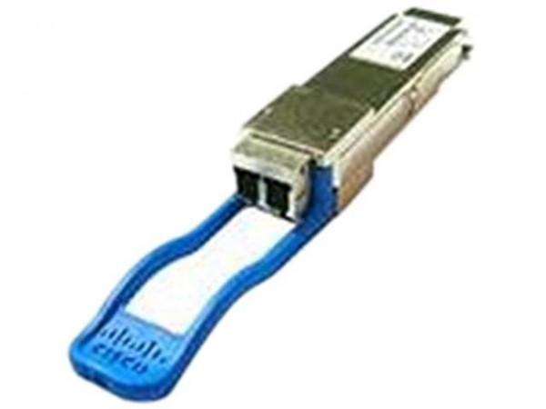 Thiết bị chuyển mạch Cisco 95 Series
