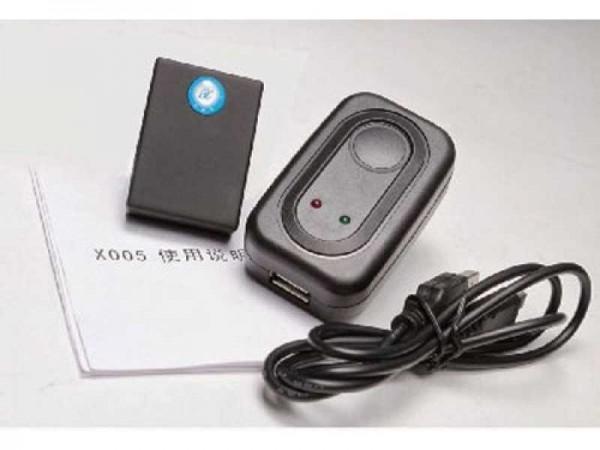 Thiết bị nghe lén máy nghe lén X500 chất lượng cao
