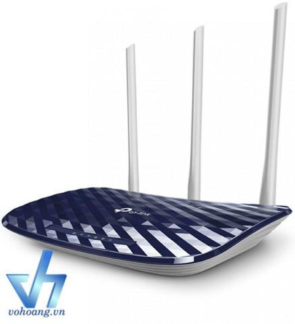 Thiết bị phát Wifi di động với Thiết bị phát Wifi cố định