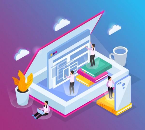 Thiết kế website chuẩn SEO và lợi thế của từ đó