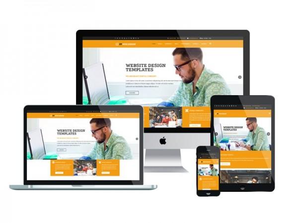 Thiết kế website giá rẻ chuyên nghiệp tại Thanh Hoá