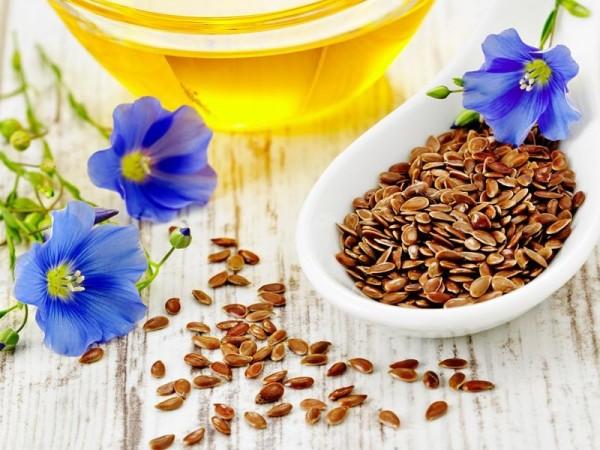 Thiết lập chế độ ăn uống giúp thải độc cơ thể hiệu quả