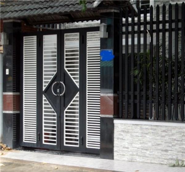 Thợ làm cửa sắt tại Biên Hòa - 0979.257.266