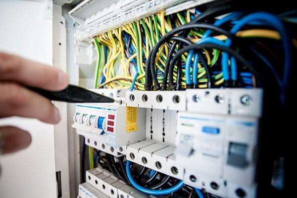 Thông số kỹ thuật WS-C2960L-24TS-AP chính hãng
