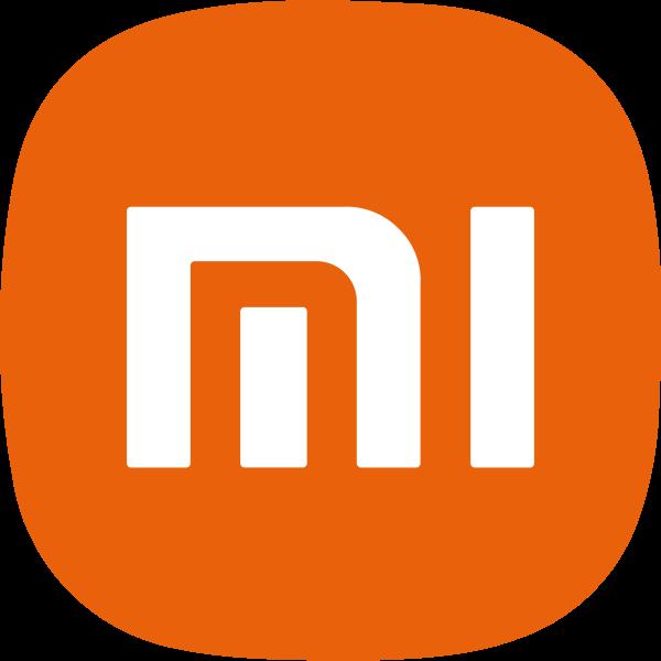 Thông tin sản phẩm Bàn chải điện Xiaomi Sonic T500