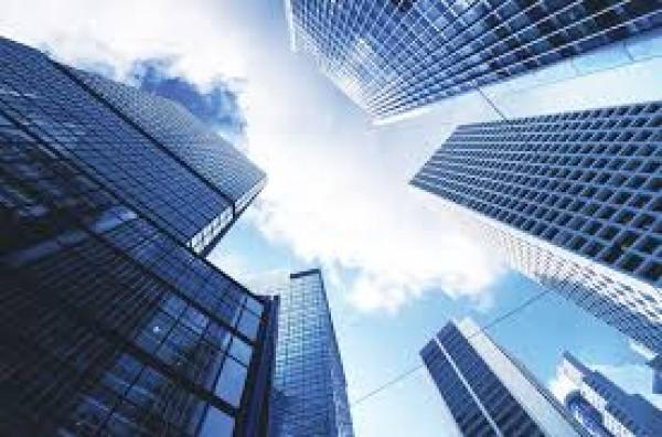 Thông tin từ A-Z tiến độ thanh toán căn hộ C Sky View Bình Dương
