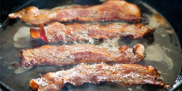 Thực hư vấn đề ăn nhiều thịt gây ung thư