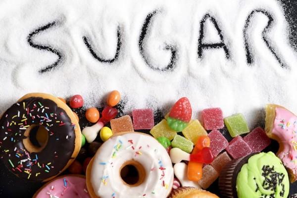 Thực hư về uống nước có đường gây tăng cân